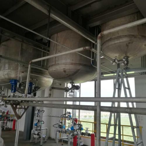 济南汇聚表面章鱼直播台剂厂家设备图片
