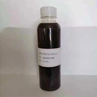 胶粘物控制酶HJ7708