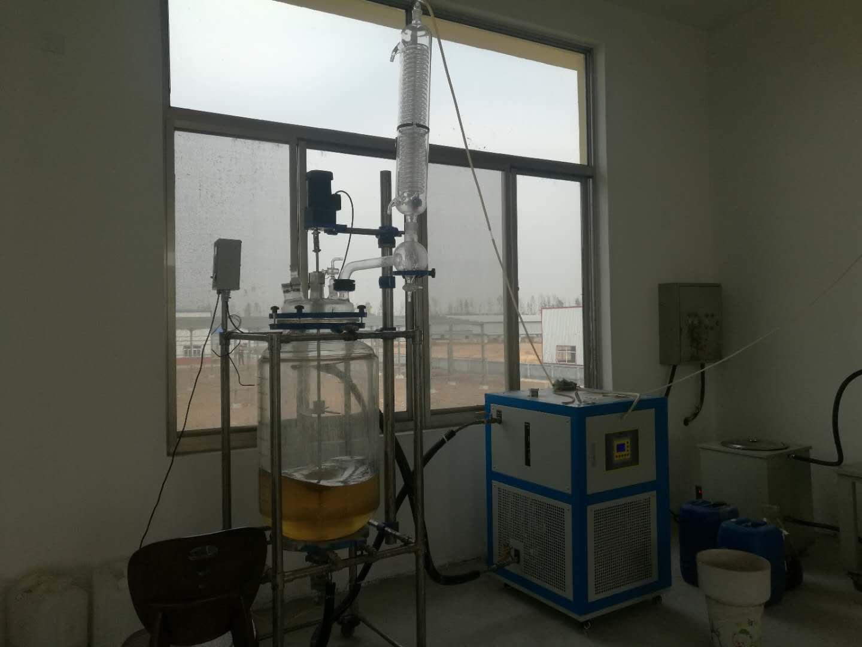 济南汇聚抗水剂厂家图片